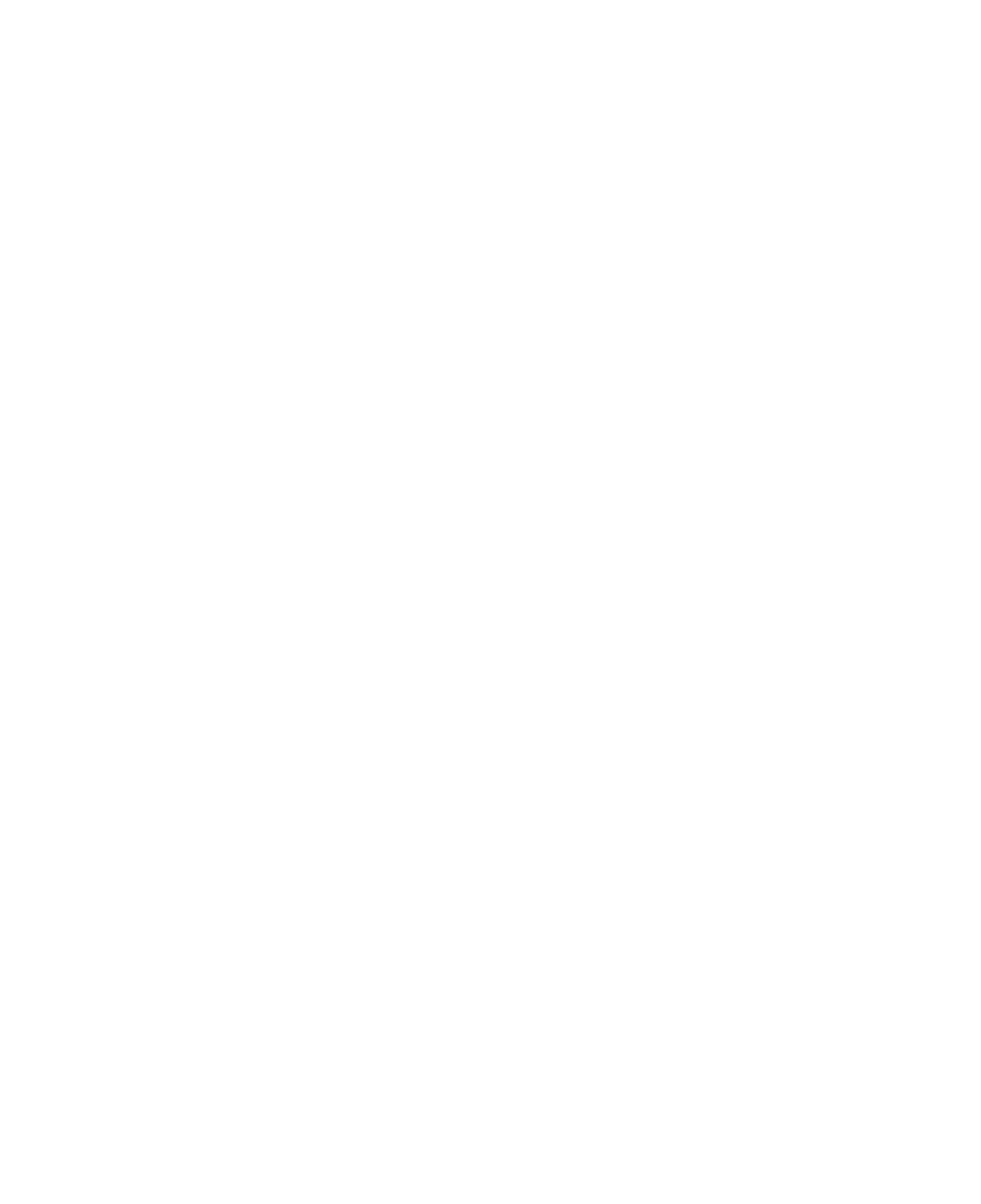 NEW LIFE,NEW STYLE CAMPAIGN 春から始まる新生活。新たなスタートは、新しいアイテムとともに。
