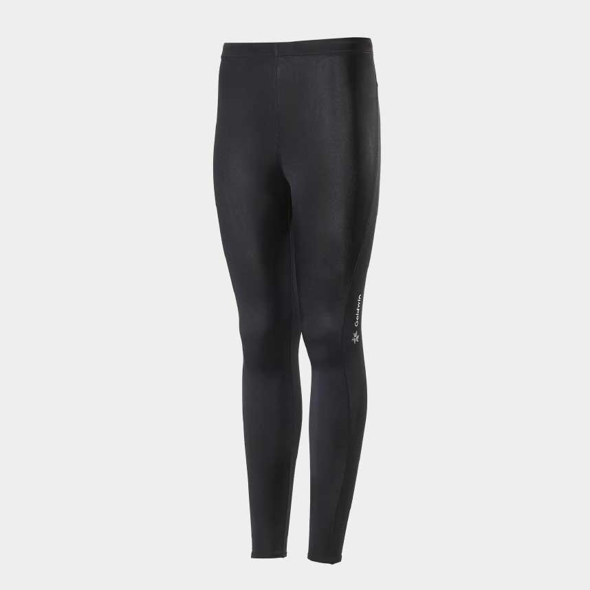Advance Cargo Long Tights