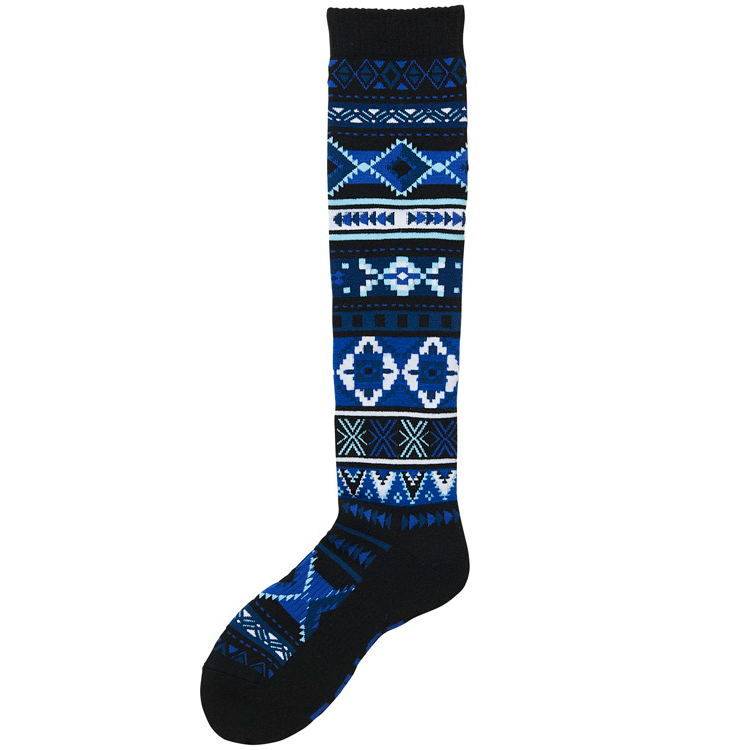 EV-ETHNIC SOCKS