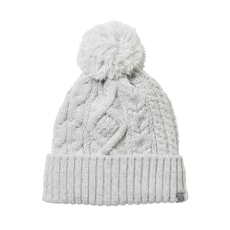 EV-MIX ALAN KNIT CAP
