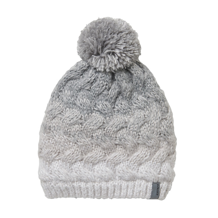 EV-BASKET KNIT CAP