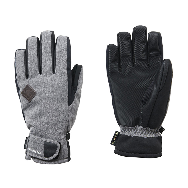 EV-GORE-TEX GLOVES