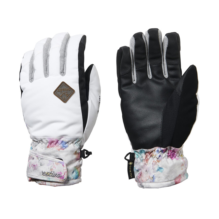 EV-WOMEN'S GORE-TEX GLOVES