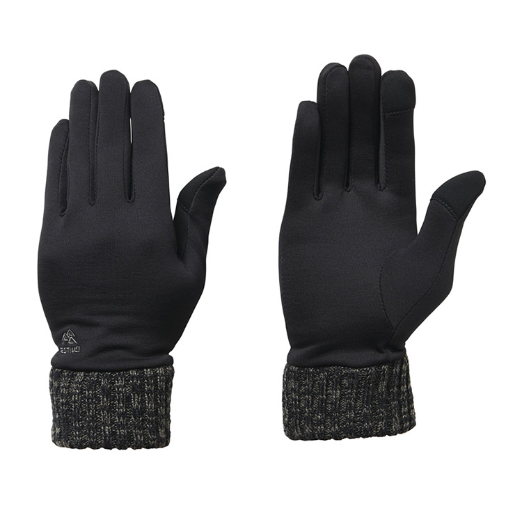 EV-WOMEN'S TOUCH INNER GLOVE