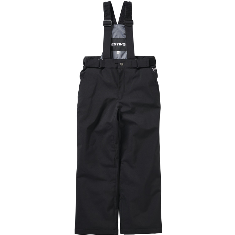 EV-KIDS' SUSPENDER PNT