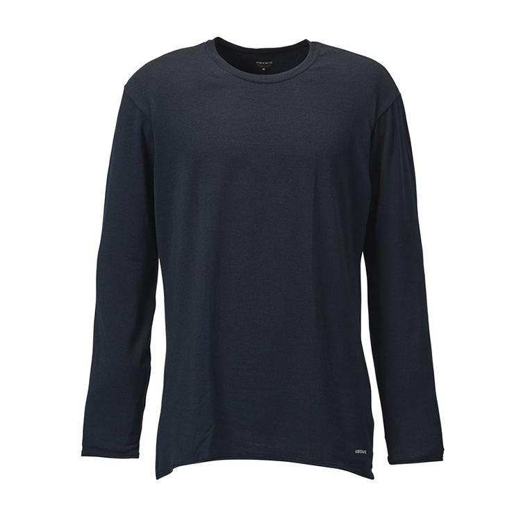 EV-MENS WARM UNDER SHIRTS