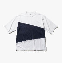 H/S Insect Shield Tee / HOE61921