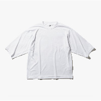 3/4 Insect Shield Tee / HOE61920