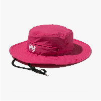 Fielder Hat / HOC91802
