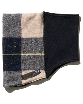 Neck Warmer Tubularの商品画像