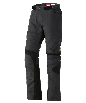 GWM EURO ROAD MASTER PANTS 商品画像
