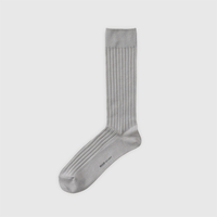 DEODORANT SOCKS MS58301