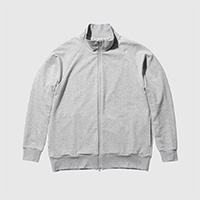 LIGHT/WARM SWEAT MU30321