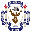 KIDS NATURE SCHOOL