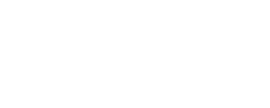 THE NORTH FACE UNLIMITED 2016-17 FALL & WINTER COLLECTION