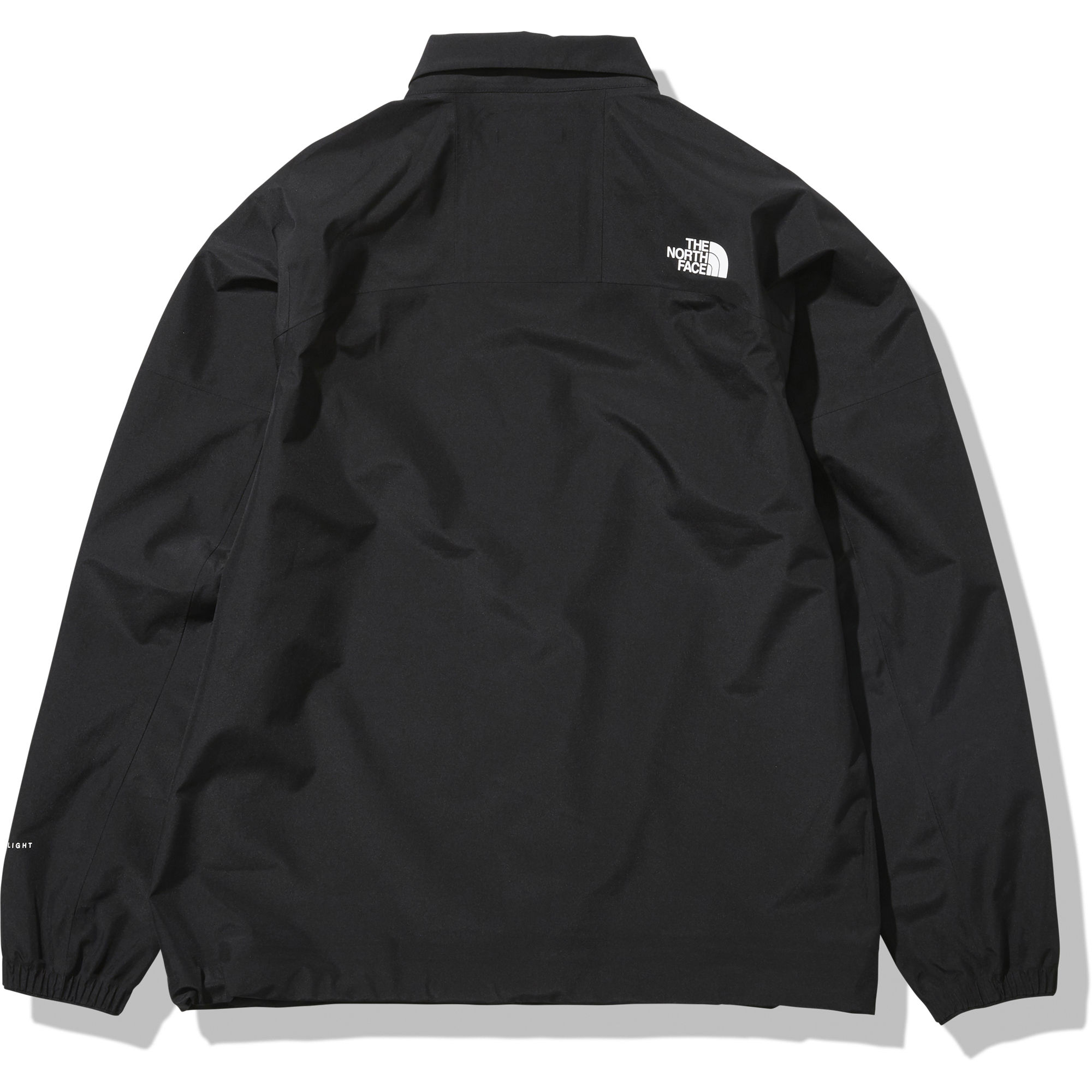 FL COACH JACKET